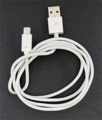 Dátový kábel Apple iPhone 5/5C/5S/SE OEM