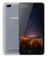 Doogee X20 1+16GB čierny