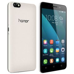 Honor 4X biely