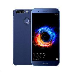 Honor 8 Pro modrý
