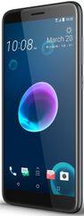 HTC Desire 12 DUAL čierny