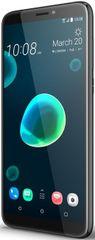HTC Desire 12 Plus DUAL čierny