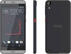HTC Desire 630 šedý