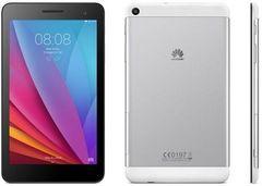 """Huawei MediaPad T1 8GB Wifi 7"""" strieborný"""