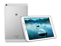 Huawei MediaPad T1 Pro LTE 16GB 8  biely