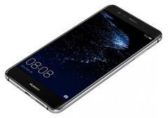 Huawei P10 Lite čierny nový