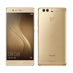 Huawei P9 Dual zlatý nový