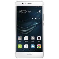 Huawei P9 Lite DUAL biely