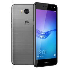 Huawei Y6 2017 Dual šedý nový