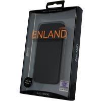 KLD puzdro knižka Apple iPhone 5/5C/5S/SE čierne