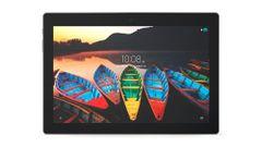 "Lenovo IdeaTab 3 tablet (10.1"") čierny"