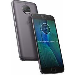 Lenovo Moto G5s Plus Single SIM čierny nový