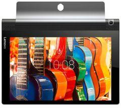 "Lenovo Yoga TAB3 tablet (10.1"") čierny"