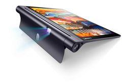 "Lenovo Yoga Tablet 3 Pro 64GB 10.1"" Wifi čierny"
