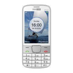 Maxcom MM320 biely