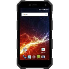 MyPhone Hammer Energy čierny