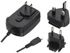 Nabíjačka Blackberry ASY-18080-003 micro USB