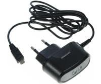 Nabíjačka LG STA-U34R micro USB