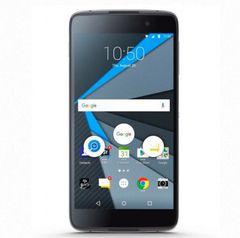 Blackberry DTEK50 čierny