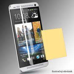 Ochranná fólia HTC Desire 300
