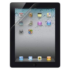 Ochranná fólia tablet Apple iPad Air