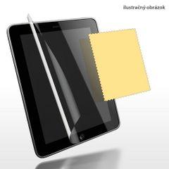 Ochranná fólia tablet univerzálna 15,3x9,2cm