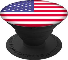 Popsockets American Flag