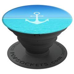 Popsockets Anchor Ocean