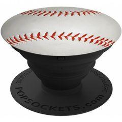 Popsockets Baseball