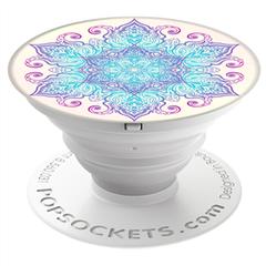 Popsockets Flower Mandala