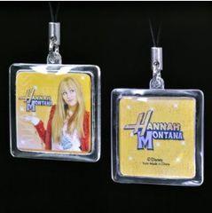 Prívesok Hannah Montana