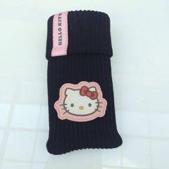 Hello Kitty puzdro ponožka