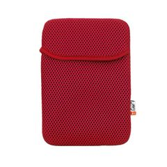 Puzdro tablet 7 T-Line červené PT