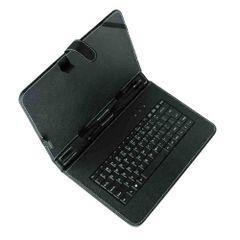 Puzdro tablet 10