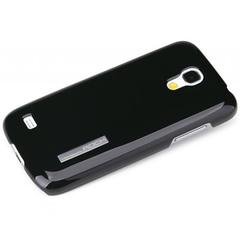 Rock puzdro plastové Samsung I9195 Galaxy S4 mini čierne