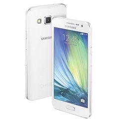 Samsung A500 Galaxy A5 biely používaný