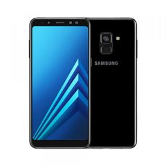 Samsung A530 Galaxy A8 2018 čierny nový