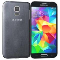 Samsung G900 Galaxy S5 16GB šedý repasovaný