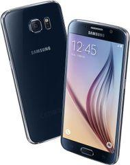 Samsung G920 Galaxy S6 32GB černý používaný
