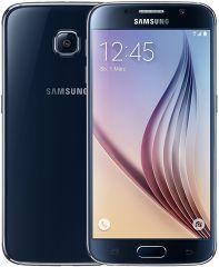 Samsung G920 Galaxy S6 32GB čierny repasovaný