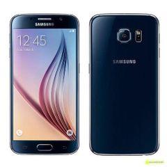 Samsung G920 Galaxy S6 32GB modrý používaný