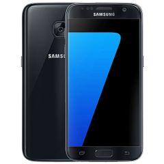 Samsung G930 Galaxy S7 32GB čierny repasovaný
