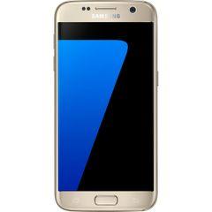 Samsung G930 Galaxy S7 32GB zlatý repasovaný