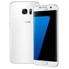 Samsung G935 Galaxy S7 Edge 32GB biely repasovaný