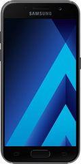 Samsung A320 Galaxy A3 2017 čierny