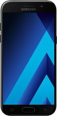 Samsung A520 Galaxy A5 2017 čierny