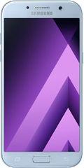 Samsung A520 Galaxy A5 2017 modrý