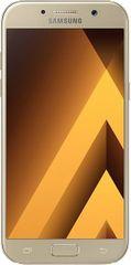 Samsung A520 Galaxy A5 2017 zlatý
