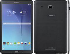 "Samsung Galaxy Tab E 9,6"" 8GB Wifi Čierny"