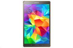 """Samsung T715 Galaxy Tab S2 8"""" 32GB čierny"""